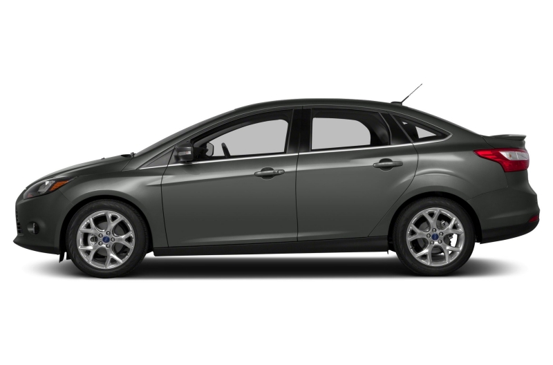 2014-Ford-Focus-Sedan-S-4dr-Sedan-Photo-10