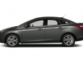 2014-Ford-Focus-Sedan-S-4dr-Sedan-Photo-10-1