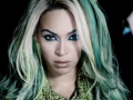 Beyonce-Super-Power-Video-610x327