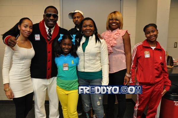 Hot_Concert_YOung_dro_family
