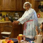 """""""Madea's Big Happy Family"""" Is About To Hit A City Near You"""