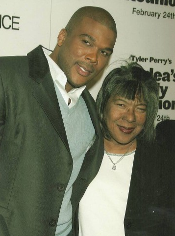 Tyler-perry-mother-Willie-Maxine-Perry