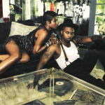Nas, Kelis Discuss Financial During Divorce Hearing & Say That They Are Broke