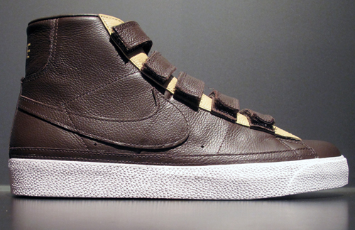 nike-blazer-ac-high-dark-cinder