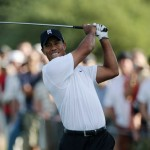 Tiger Woods Turns 34 Today & Have Cost Sponsors Up To $12 Billion
