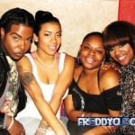 Keyshia_Cole_elite_noel-d