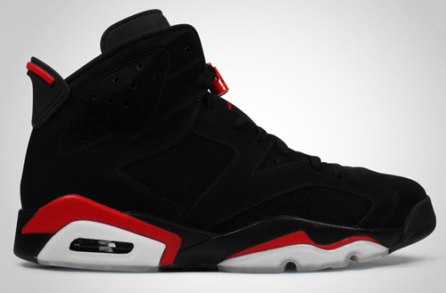 air-jordan-6-black-varsity-red