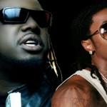 """New Music – T Pain & Lil Wayne """"You Know What It Is"""" + Lil Wayne Gives Big Gift to AP's NFL Offensive Player of the Year"""
