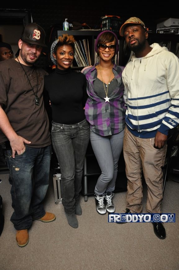 wyclefjean_keri_kandi_1fdesd