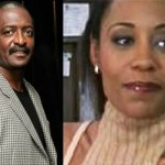 Beyonce Got A New Little Sister + Paternity Test Confirm That Yes Mathew Knowles Is The Father