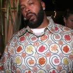 Suge Knight's Can't Pay His Bills & Belongings Must Be Auctioned Off