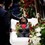 James Brown's Body Found His Other Daughter Had It? WOW