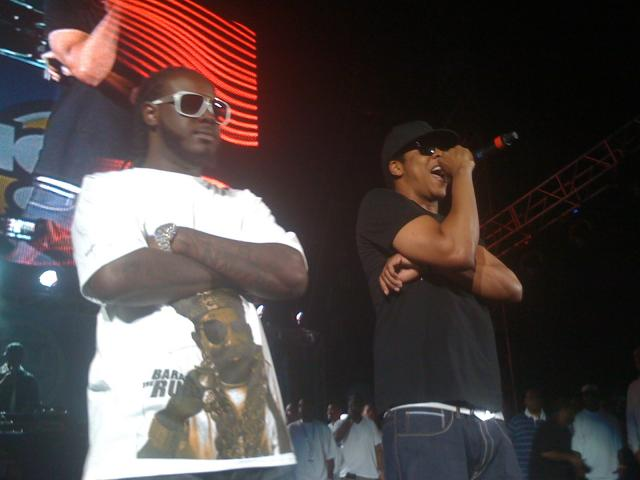 jay-and-tpain