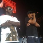 T-Pain Says He's Cool With Jay-Z