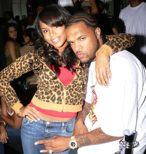 letoya-luckett-slim-thug