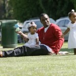 Diddy Stalker Arrested In The Hamptons