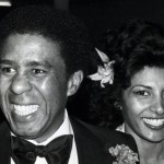 Pam Grier Says That Richard Pryor Put Cocaine In Her Vagina