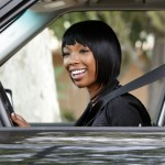 Brandy Asks Bloggers To Respect Her Feelings When Talking About Her Accident