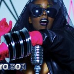 "New Video: Khia  ""Been A Bad Girl"""