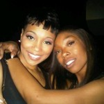 Monica & Brandy Plan To Do A Track Together Again