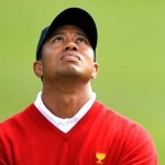 Tiger Woods Paid 10 Million In Hush Money