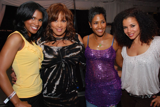 DeniseBoutte-KymWhitley-TerriJVaughn-MariMorrow