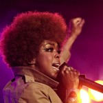 Lauryn Hill Is Coming Back To Perform At The 'Rock The Bells Concert'!