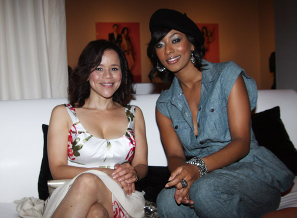 Keri-Hilson-and-Rosie-Perez
