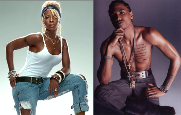 Mary-J-Blige-Trey-Songz