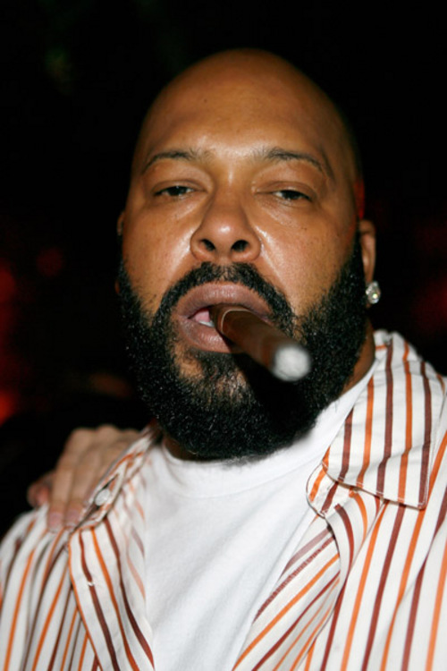 Suge_Knight_Knocked_Out_Again--large-msg-123482523352