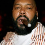 Suge Knight Accused Of Ordering Hit