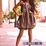 Americas Next Top Model Transgender Isis King Interviews With Tammie