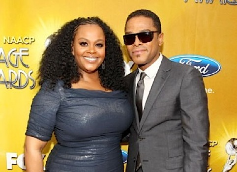 maxwell-and-jill-scott
