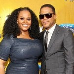 Maxwell Can't Wait To Go Tour With Jill Scott
