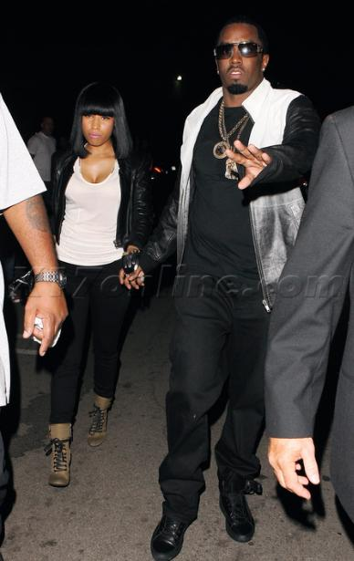 nicki-minaj-and-diddy-42