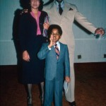 Gary Coleman's Estranged Parents Think He Might Have Been Killed + Funeral Plans Announced