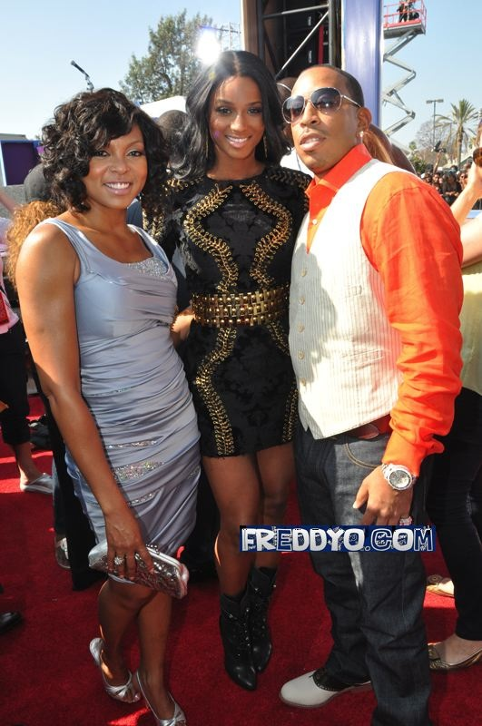 BET-awards-ciara-luda-ta