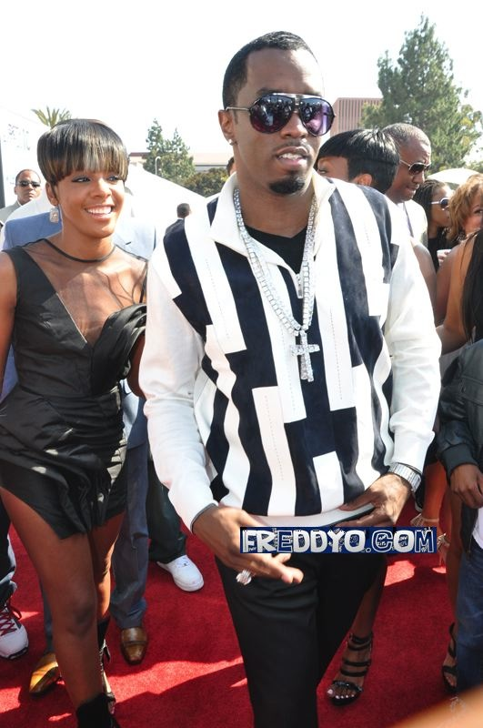 BET-awards-puffy-diddy