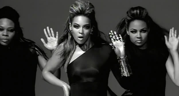 BeyonceSingleLadies7