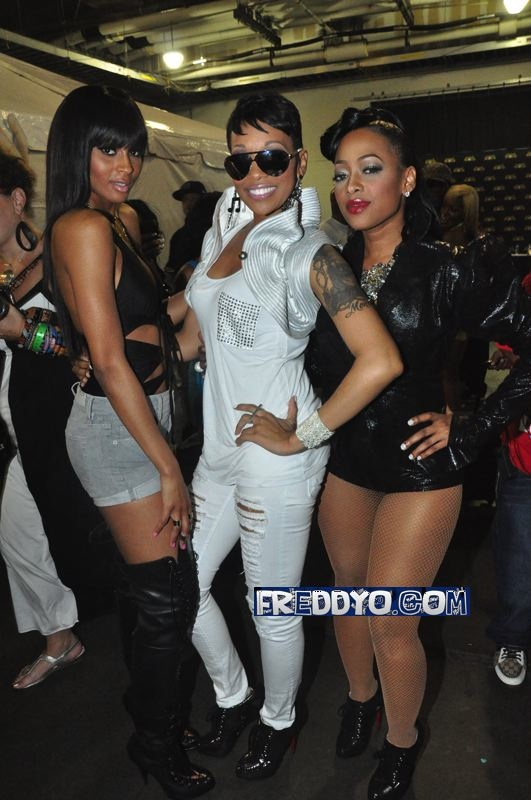 Birthday-bash-ciara-monica-tr#0