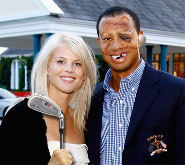 Tiger-Woods-Happy-Family-101228