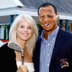 """Tiger's New $40 million Dollar """"Single-Man"""" Home Almost Finished+Pics"""