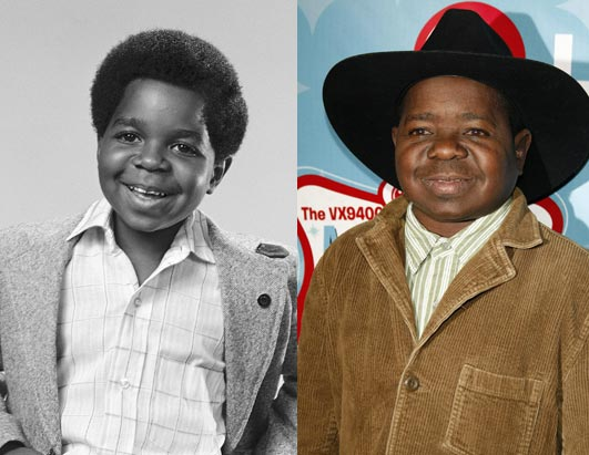 Image result for gary coleman