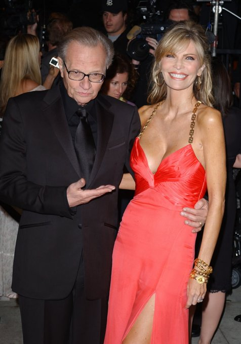 larry_king_and_wife