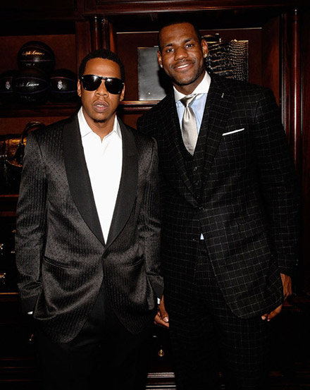 lebron-james-family-foundation-party-lebron-jay-z-1-big