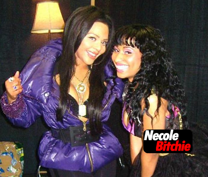lil-kim-and-nicki-minaj