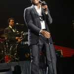 Maxwell Cancels Remaining Concerts Because Of Jill Scott And Erykah Badu!!