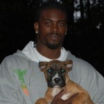 Michael Vick Voted Forbes Magazine Most Hated Athlete