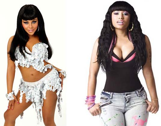 nicki-minaj-and-lil-kim