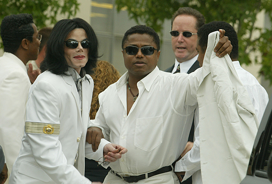 randy-jackson-michael-jackson